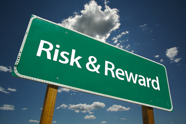 Understand the Risks of Investing